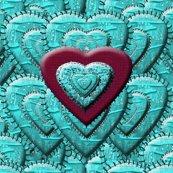 Rhearts_on_hearts_on_hearts_red_heart_7x6_shop_thumb