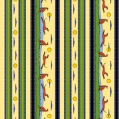 Frolic_yardage_multi_shop_thumb