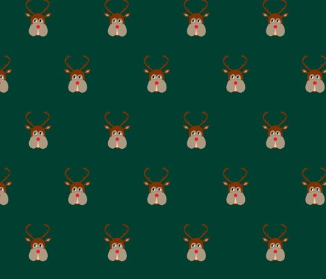 Rrreindeerjumper2_ed_ed_shop_preview