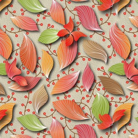 Rrmuted_leaves_with_butterflies_large_2-01_shop_preview