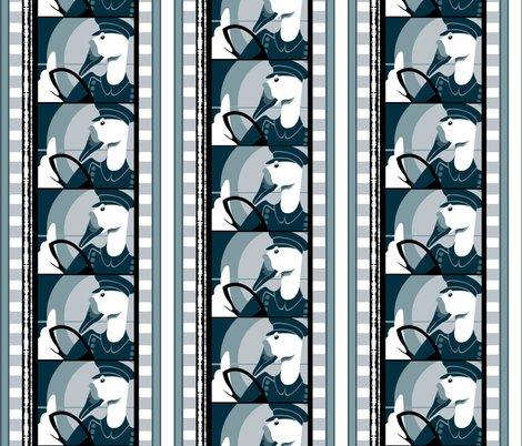 Rrrgustav_film_strip_sf_shop_preview