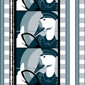 Rrrgustav_film_strip_sf_shop_thumb