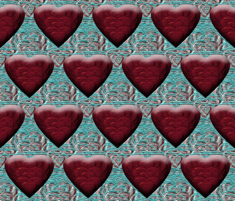 Rrrrheart_shimmy_extra_stitching_puffed_shop_preview