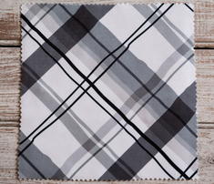 Rcocktailplaid_tile45_5_comment_625426_thumb