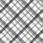 Rcocktailplaid_tile45_5_shop_thumb