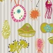 Rcolorfulprotozoa3_shop_thumb