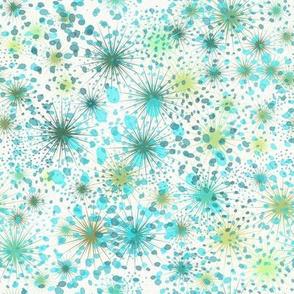 star_aqua