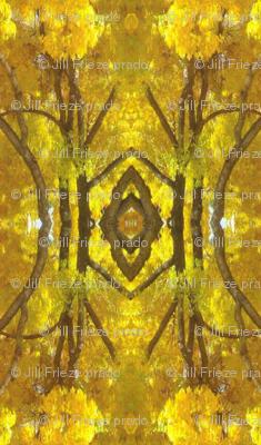 Kaleidoscope_-_yellow_tree_-_crop_-_jpeg