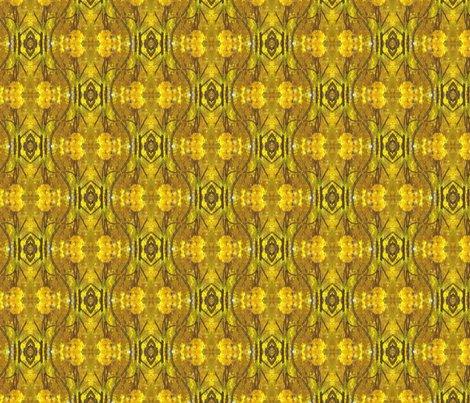 Rkaleidoscope_-_yellow_tree_-_crop_-_jpeg_shop_preview