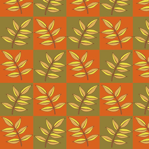 orange_and_green_leaves_repeat
