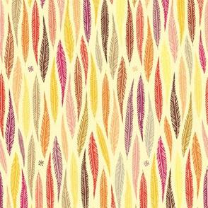 Rrautumn-leaf.ai_shop_thumb