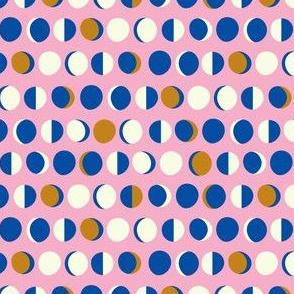 Mod Moons: Bubblegum