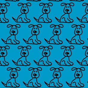 dog8-ch