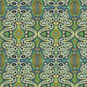 2_carpet_snake