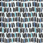 Rdemigoutte-spoonflower-lines_shop_thumb