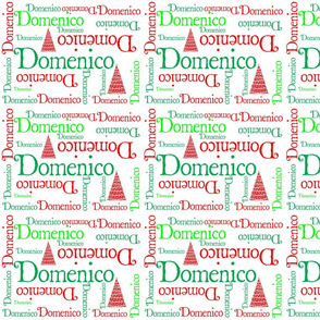 Domeni_s_wrapping