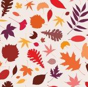 Rrberlin_leaves.ai_shop_thumb