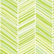 Rrfriztin_herringbonehues_green.ai_shop_thumb