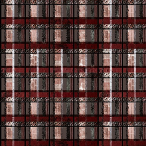 GORY_GRUNGE_PLAID_
