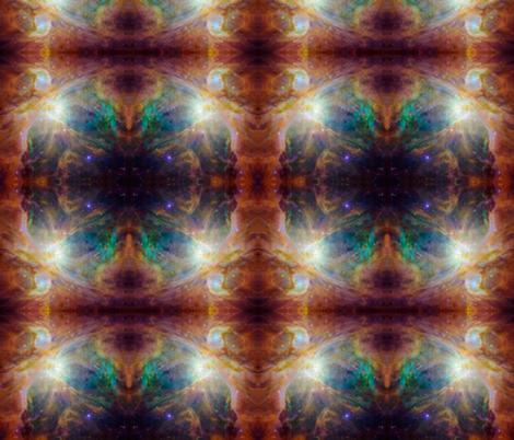 Hubbleicious orion nebula aura wallpaper lyrialzander for Nebula material