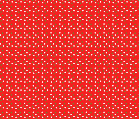 Christmas_dots_background_shop_preview