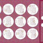 Calendar_moons_red_2015_shop_thumb