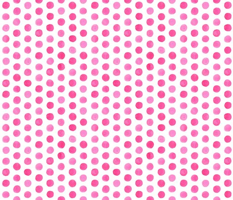 Pinkdots_shop_preview