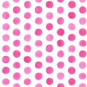 Pinkdots_shop_thumb