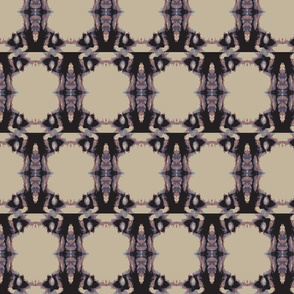 Gothic Screen