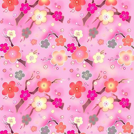 Rcherry_blossom_pink_peach_shop_preview