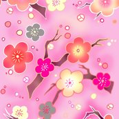 Rcherry_blossom_pink_peach_shop_thumb