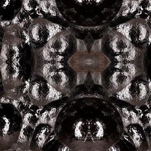 Stoned II - Hematite 1
