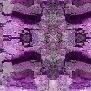Stoned - Purple Flourite 3