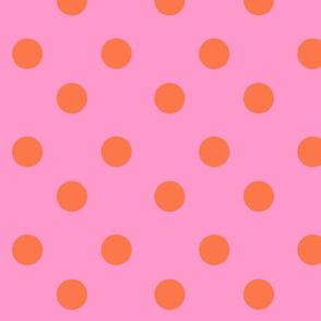 pink_orange_polka_tile
