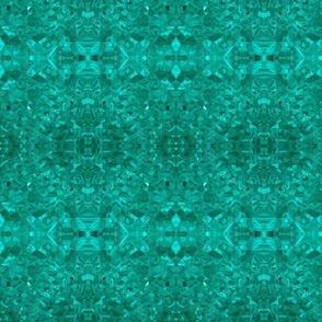 Stoned - Malachite 2
