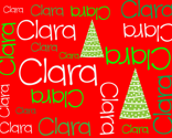 Clara_s_wrap_thumb