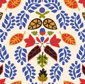 Rrfolk-leaves_shop_thumb
