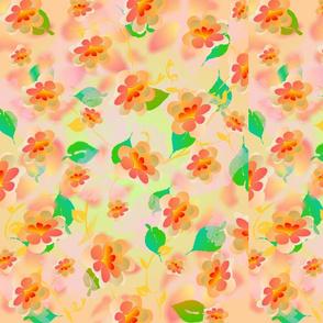 FABRIC_FLOWERS_2