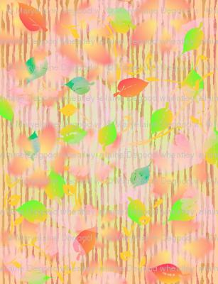 FABRIC_FLOWERS_3