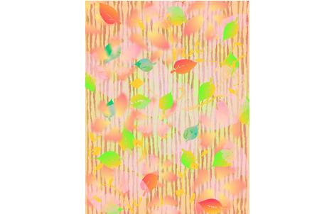 FABRIC_FLOWERS_3 fabric by maryelainedegood_wheatley on Spoonflower - custom fabric
