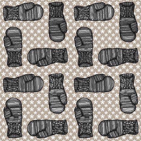 Rrrrmittens_black_and_white_shop_preview