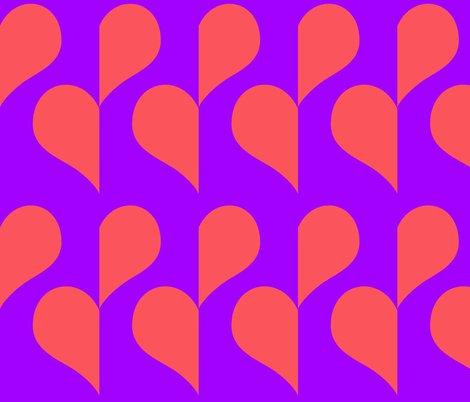 Rhalf_heart_shop_preview