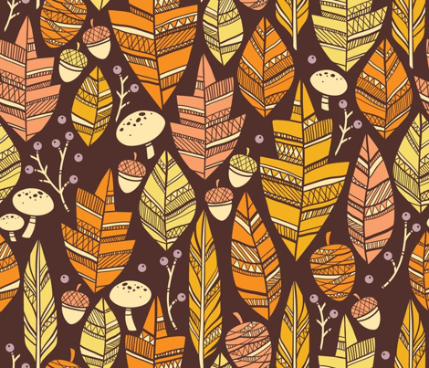 Rrrfallleaves.draft3.ai_comment_376785_preview