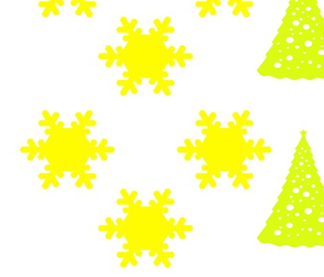 Yellow_xmas_paper_shop_preview
