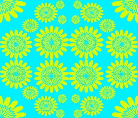 Ryellow_flowers_on_blue_shop_preview