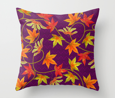 Rrrfall_leaves_vines_seed_pods_violet2_comment_377773_thumb