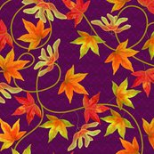 Rrrfall_leaves_vines_seed_pods_violet2_shop_thumb
