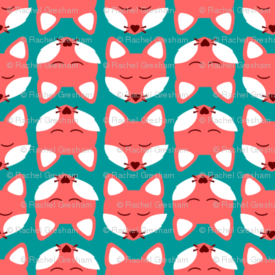 Rrfoxrepeat2.ai_preview