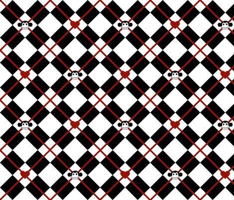 Rargyle-square3_shop_preview