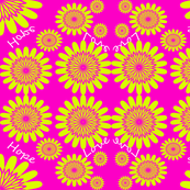 hope_Love_flowers